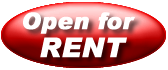 openforrent